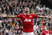 Sir Alex: The best years ahead of Nani