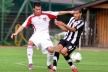 Ivelin Popov 90 minutes at a third consecutive loss of Gaziantep
