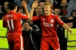 Dalglish: The return of Gerrard, it is important to us