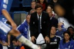 Villa-Boash: The condition of Cech is not serious