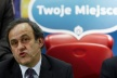 Michel Platini: Preparations for Euro 2012 goes normal