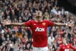 Nani: I'm the best in the world