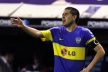 Boca Juniors with a sixth victory of the season