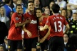 In England: United victorious start does not necessarily mean title