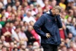 Wenger: We're still a contender for the title