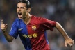 Punish former Barcelona captain criticism