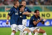 Stankovic: Ranieri will revive the Inter