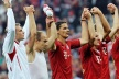 Bayern back on top after a 3-0 over Leverkusen