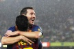 Atletico defeat Barca, Messi again over all