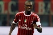 Allegri: You can clone Seedorf