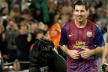 Messi is aimed at new record