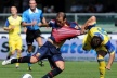 Chievo beat ten of Genoa with a goal in stoppage time