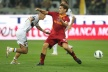 Totti: victory over Parma raised our self-esteem