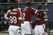 Clubs in Italy want to have duplicate teams in Serie B