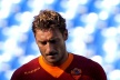 Totti: I want to play another 10 years at Roma