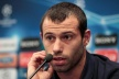Mascherano: Against teams like BATE quickly things can be tough for us