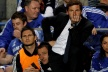 Villa-Boash sure Frank Lampard will continue to play a key role at Chelsea
