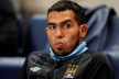 Tevez: I did not feel well mentally, so I refused to get into the game