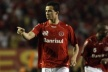 Liverpool will be fighting for the signature of Tottenham Leandro Damiao