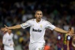 Benzema to injury, questionable for the visit of Espanyol