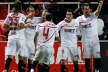 Sevilla remains without Negredo for derby with Atletico Madrid