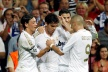 Kaka: I am indebted to Real Madrid