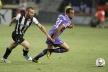 PAOK point out Rubin