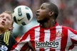 Sunderland removed from Titus Bramble team arrested