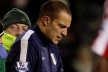 Zamora ready for derby with Queens Park Rangers