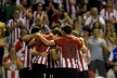Athletic Bilbao billionaires hit by PSG