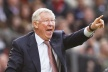 Sir Alex Ferguson said Manchester United remain in 28 or 29 years