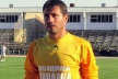 Yordan Gospodinov without blame for the defeat of Concordia by Dynamo