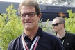 Capello: Gerard himself will decide whether to play for England