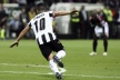 Udinese Serie A lead after victory over Bologna