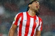 Sevilla retain tiger Falkao and Atletico Madrid