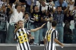 Juve Milan back on earth, it is a leader