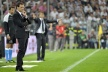 Allegri: Least match Milan