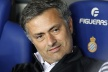 Mourinho: Big deal if you still punishing me, without me guys only fight