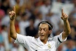 Özil: Do not bother me blows of Turkish fans