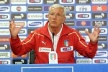 Marcello Lippi: Juventus believes in title