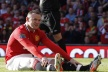 Rooney: We want the Premiership and the Champions League final