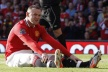 Fergie: Rooney can become a record of goals for United