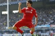 Suarez: Man Utd, Chelsea and City are unattainable for Liverpool
