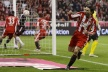 Olic: Pranic was unhappy at Bayern