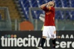 De Rossi Roma can leave as a free agent