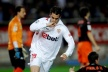 Negredo countersigned by 2016