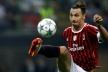 Ibrahimovic will play at least another five years