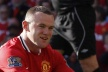 Rooney's father arrested for suspicious betting