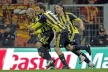 Fenerbahce could get 3-year sentence