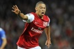 New hope Arsenal 3 for youths stuck in England